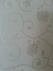 인생은 패턴 (ai3love) Tags: 벽지 me2day me2photo