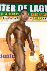 laguna2011-49-