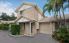 8/13 Cabernet Court, Tweed Heads South NSW