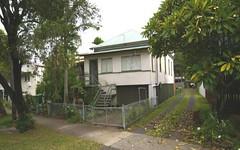 28 Cathcart St, Lismore NSW