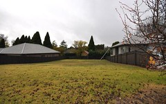 Lot 6, 12 Daylesford Drive, Moss Vale NSW