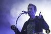 Massive Attack -Longitude Marlay Park - Rory Coomey-3