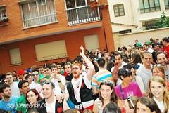 Sabado-Ages-2014_0123