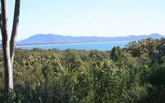 436 ARAKOON ROAD, South West Rocks NSW