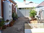 37 Maitland Street, Bingara NSW