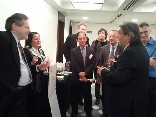 18IOA EPIC Anniversary Event (2) (Large)