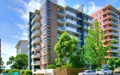303/12-16 Romsey Street, Waitara NSW