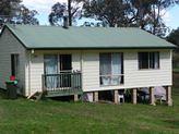 18 Lyrebird Place, Bodalla NSW