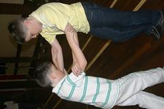 Shake, Ripple and Roll 20-8-2007 062