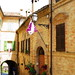 Treia, Marche, Italy - Borgo-by Gianni Del Bufalo CC BY 4.0