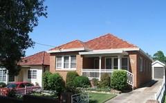 47 Armitree Street, Kingsgrove NSW