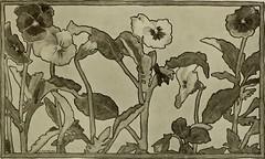 Anglų lietuvių žodynas. Žodis absorbent cotton reiškia sugeriamosios medvilnės lietuviškai.