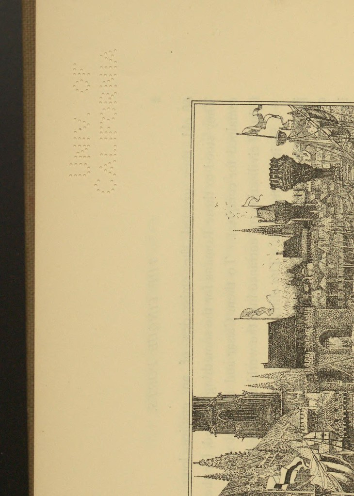 "Image from page 22 of ""The Cinque Ports; a historical and descriptive record"" (1900)"