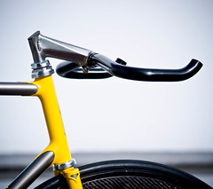 cinelli grammo titanium Stem (father TU) Tags: stem steel milano fixie titanium trackbike nitto grammo modello cinelli rb002 fathertu ferriveloci