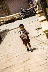 India Childhood (sylvain.landry) Tags: portrait india childhood canon bestof delhi indian agra enfants indien jaipur bikaner jaisalmer rajasthan udaipur inde jodhpur mywinners anawesomeshot diamondclassphotographer flickrdiamond betterthangood mirwana 5dmkiii