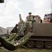 20140629-32150001.jpg Bovington Tankfest