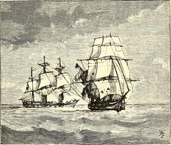 Anglų lietuvių žodynas. Žodis afterguard reiškia n laivagalio komanda, laivagalio jūrininkas lietuviškai.