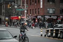 (onesevenone) Tags: city nyc newyorkcity urban eastvillage ny newyork america unitedstates streetphotography gothamist eastcoast stefangeorgi onesevenone