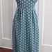 Washi Maxi Dress