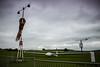 No gliding weather (Groman123) Tags: weather canon germany deutschland eos cc creativecommons soaring gliding flugzeug flugplatz airfield sauerland flugzeuge luftfahrt segelflug ccbysa luftfahrzeug 700d