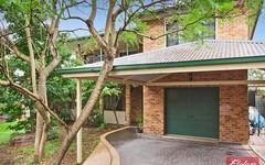 13 Pattern Place, Woodcroft NSW