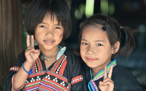 Chiang Mai I Thailand I Asia