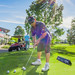 "20140622_TG_Golf-120 • <a style=""font-size:0.8em;"" href=""http://www.flickr.com/photos/63131916@N08/14620214861/"" target=""_blank"">View on Flickr</a>"