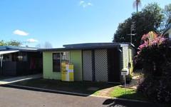 Site/16 Alstonville Leisure Vlge, Alstonville NSW