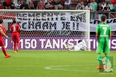"DFL BL14 FC Twente Enschede vs. Borussia Moenchengladbach (Vorbereitungsspiel) 02.08.2014 099.jpg • <a style=""font-size:0.8em;"" href=""http://www.flickr.com/photos/64442770@N03/14643453718/"" target=""_blank"">View on Flickr</a>"