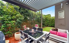 2/2 Livingstone Place, Newport NSW