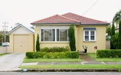 43 Melville Road, Broadmeadow NSW