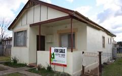 15 Dabee Rd, Kandos NSW