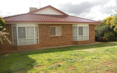 121 Ebelina Crescent, Parkes NSW