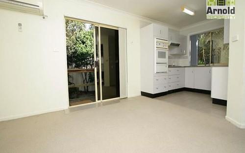 3/10 Mort Street, Shortland NSW 2307