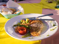 f11138368.jpg (steveo1326) Tags: food dinner mexico lumix bajacalifornia rosarito halfwayhouse gm1 mediocamino lumixlounge dmcgm1