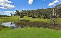 1821 Yarramalong Road, Yarramalong NSW