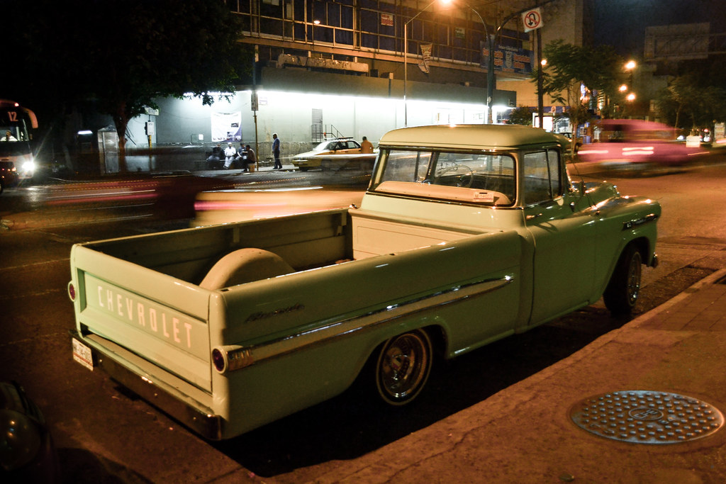The Worlds Best Photos Of Chevrolet And Jalisco Flickr Hive Mind