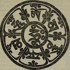 Anglų lietuvių žodynas. Žodis mahayana buddhism reiškia mahajanos budizmas lietuviškai.
