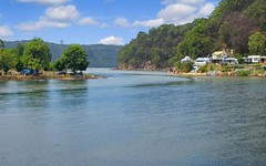 Lot 100 Patonga Creek, Patonga NSW