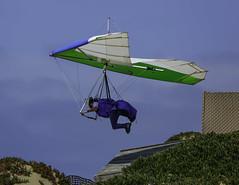 ResHG7_27-2 (windandwavesports) Tags: flying marinabeach hangglider californiacoast