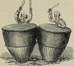 Anglų lietuvių žodynas. Žodis clangour reiškia n (aštrus) skambėjimas, žvangėjimas lietuviškai.