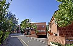 34/2-4 BYER STREET, Enfield NSW