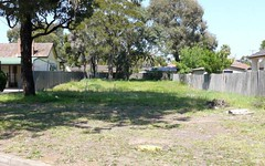 6 Cann Street, Bass Hill NSW