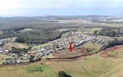ORourke Street (Stage 7a), Ballina NSW
