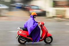 _MG_1249 (01DuTi10) Tags: canon streetlife vietnam hanoi vitnam hni 60d ithng conngi