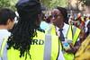 IMG_6951 (JetBlakInk) Tags: parliament rastafari downingstreet repatriation reparations inapp chattelslavery parcoe estherstanfordxosei reparitoryjustice