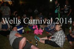 1sun318 (cycoze) Tags: carnival day sunday wells 2nd fete
