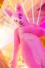 _MG_0754 (Tiger_Icecold) Tags: confuzzled cfz2016 cf2016 furcon furry convention fursuit birmingham party deaddog ddp deaddogparty