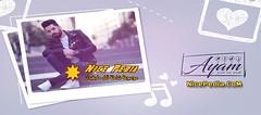 كلمات أغنية أيام قيصر عبد الجبار (nicepedia) Tags: 2017 mp3 أغاني أغنية أون أونلاين أيام إستماع استماع اغاني اغنية الجبار العراق الفنان المطرب المغني اون اونلاين ايام تحميل تنزيل داونلود عبد عبدالجبار عراقي عراقية فيديو قيصر قيصرعبدالجبار كاملة كلام كلمات لايف لاين مشاهدة مكتوبة يوتيوب