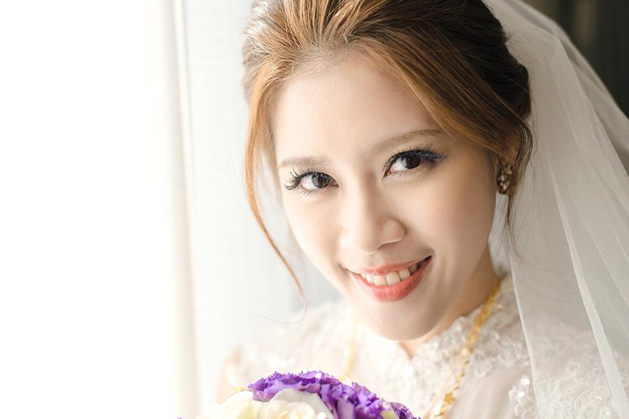 翰品酒店 婚攝 台北婚攝 婚禮攝影 婚禮紀錄 婚禮紀實  JSTUDIO_0113